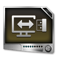 Fatal1ty Z170 Gaming-ITX/ac