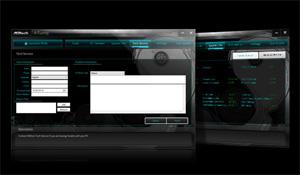 ASRock X399 Taichi sTR4 ATX AMD Motherboard - Newegg com