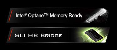ASRock Z370 Killer SLI/ac LGA 1151 (300 Series) ATX Intel Motherboard -  Newegg com