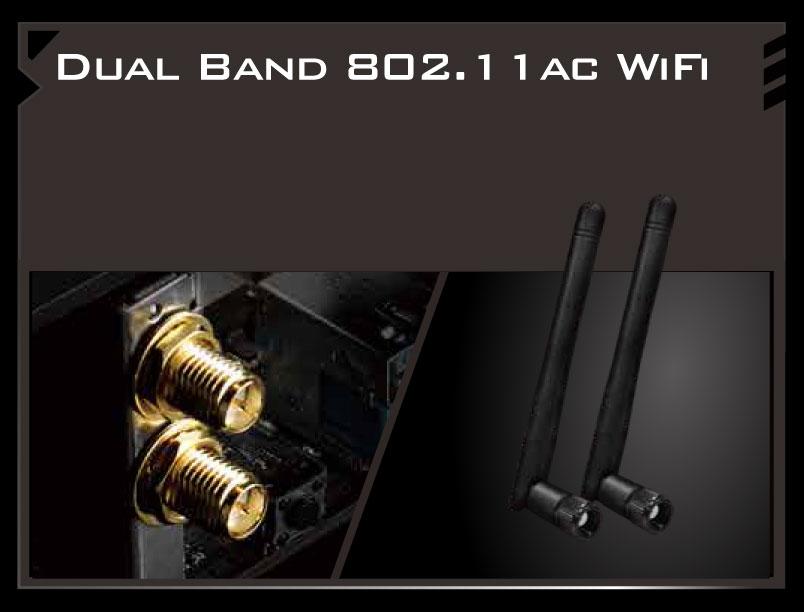ASRock H370M-ITX/ac LGA 1151 (300 Series) Mini ITX Intel Motherboard -  Newegg com