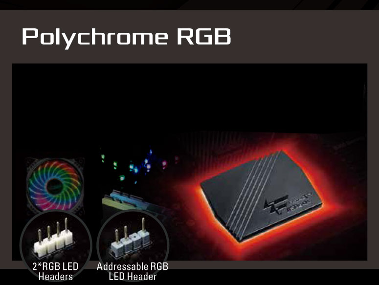 ASRock Fatal1ty H370 Performance LGA 1151 (300 Series) ATX Intel  Motherboard - Newegg com