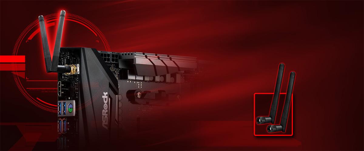 ASRock X470 Master SLI/AC AM4 AMD Ryzen 3000 Series CPU Ready ATX AMD  Motherboard - Newegg com
