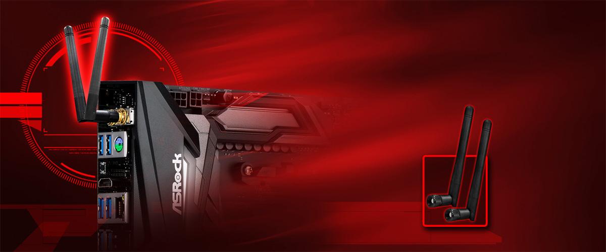 ASRock X470 Taichi AM4 AMD Ryzen 3000 Series CPU Ready ATX AMD Motherboard  - Newegg com