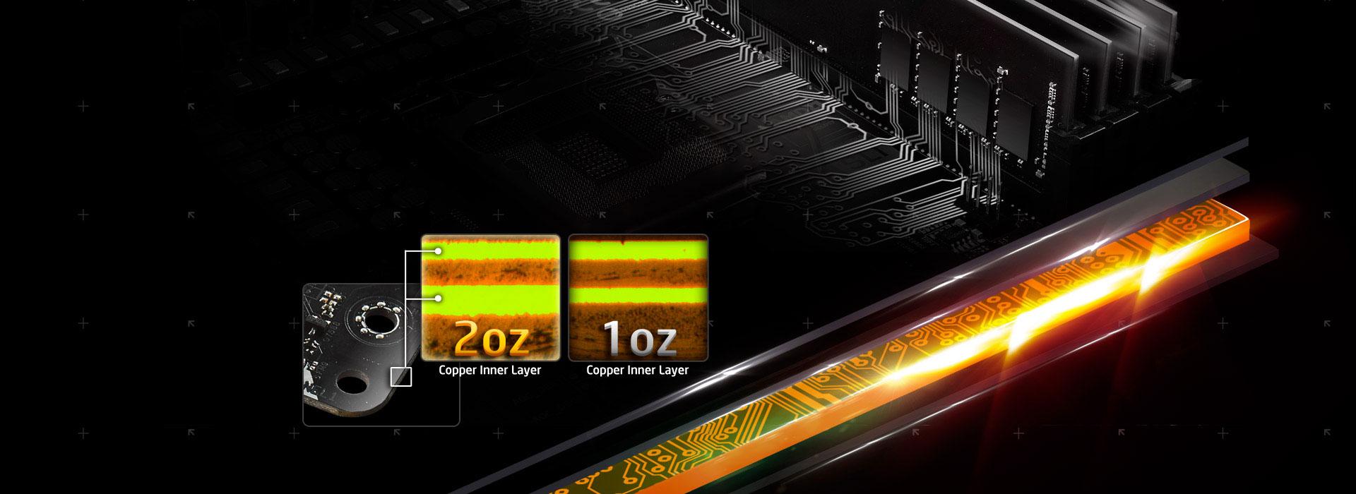 ASRock B450M PRO4 AM4 Micro ATX AMD Motherboard - Newegg ca