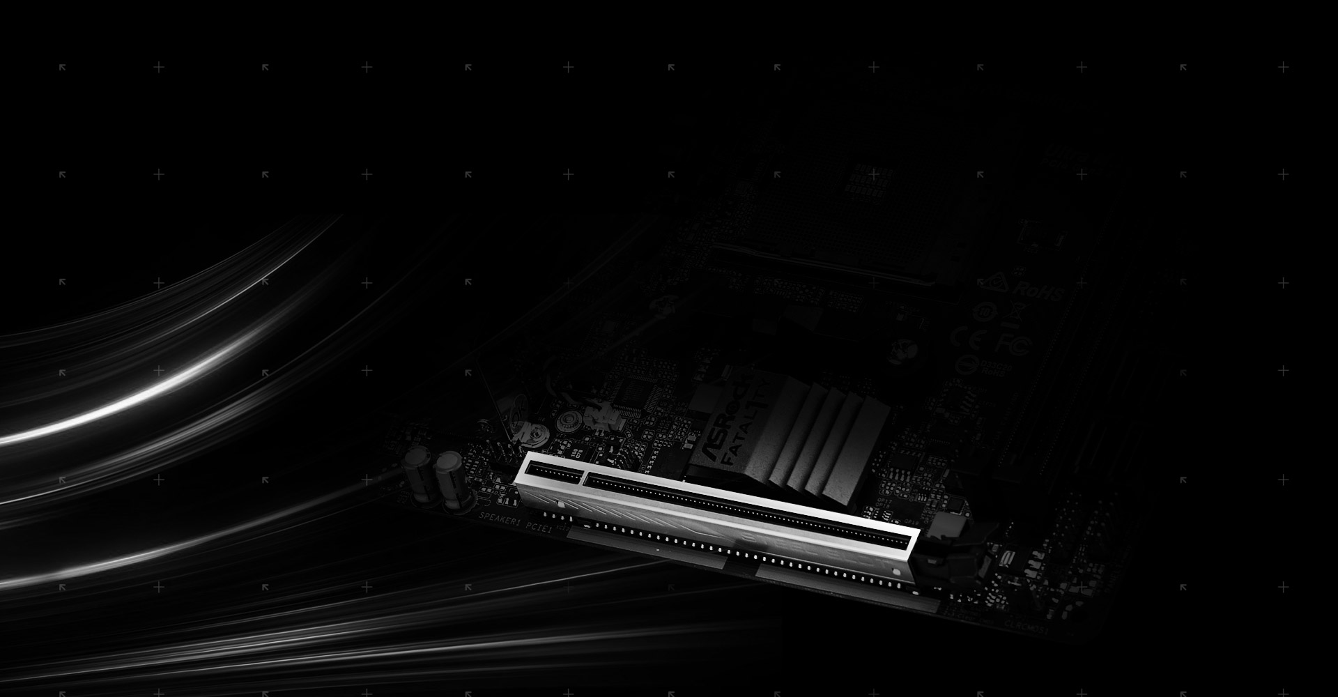 ASRock Fatal1ty B450 GAMING-ITX/AC AM4 Mini ITX AMD Motherboard - Newegg com