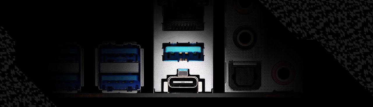 4_Dual USB 3.1 Gen2