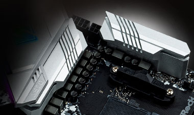 SA-Heatsink-X570