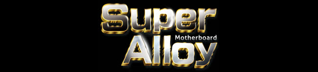 super alloy logo