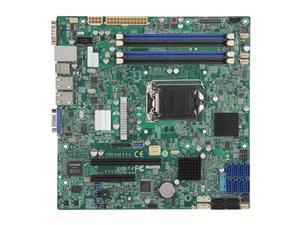 MBD-X10SL7-F-O