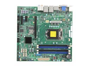 MBD-X10SLQ-O