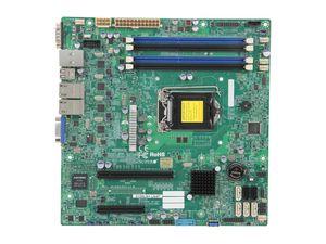MBD-X10SLM+LN4F-O