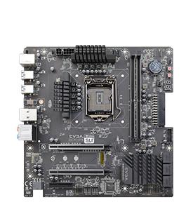 EVGA Z370 Micro ATX, 121-KS-E375-KR, LGA 1151, Intel Z370, Dual Band Wi-Fi  AC, SATA 6Gb/s, USB 3 0, mATX, Intel Motherboard - Newegg com