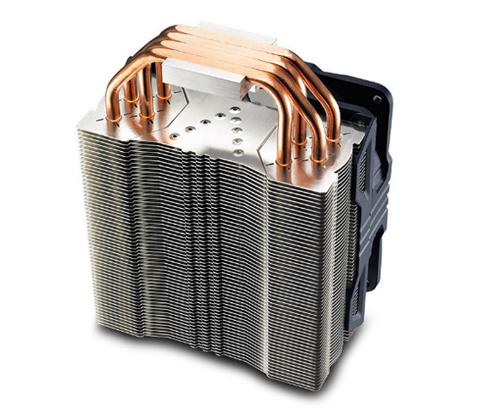 cooler master hyper 412s installation guide