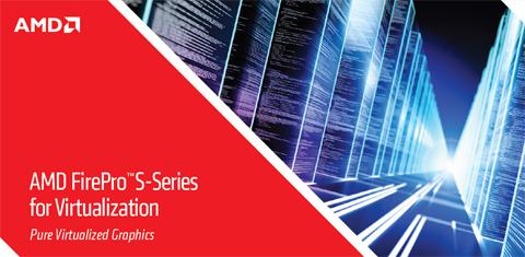 AMD FirePro S7150 x2 100-505722 16GB (2 x 8GB) 256-bit GDDR5 PCI Express  3 0 x16 Full height / Full length Video Cards - Workstation - Newegg com