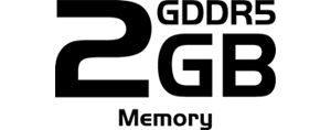 ASUS GTX670-DCMOC-2GD5