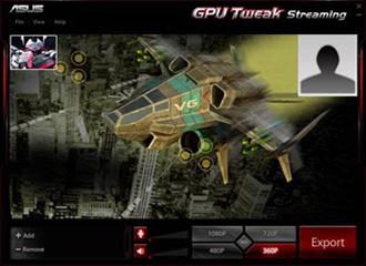 GTX780TI-DC2OC-3GD5
