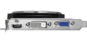 GTX750-PHOC-1GD5