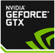 Powered by NVIDIA® GeForce® GTX 750