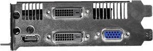 GTX750TI-OC-2GD5