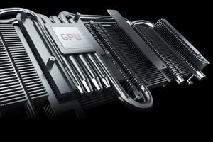 STRIX-R9390X-DC3OC-8GD5-GAMING