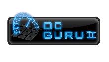 OC GURU ll