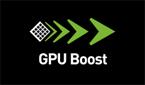 GV-N980WF3OC-4GD