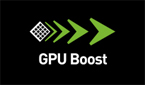 GV-N98TG1 GAMING-6GD