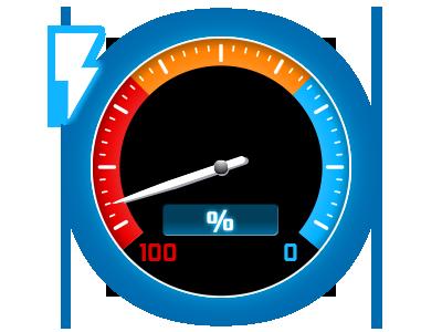 gv 4gd 6gd geforce gigabyte gtx newegg switching decrease loss power oc edition 980ti 6gb 3x windforce