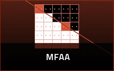 nvidia geforce gtx 960 manual