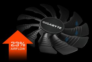 GIGABYTE GeForce GTX 1070 DirectX 12 GV-N1070G1 GAMING-8GD R2 Video Card -  Newegg com