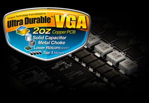 GV-N1070WF2OC-8GD