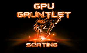 GV-RX470G1 GAMING-4GD