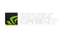 GV-N1070G1 GAMING-8GD