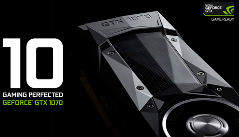 asus gtx 1070 8gb founders edition