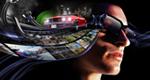 NVIDIA 3D Vision®-Ready