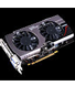 N650ti TF 2GD5/OC BE