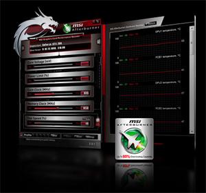 MSI GeForce GTX 980 GAMING 4G - Newegg com