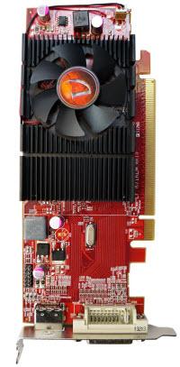 Radeon HD 4350