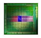 Kepler GPU Architecture
