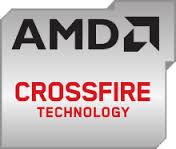 Tecnología AMD CrossFire
