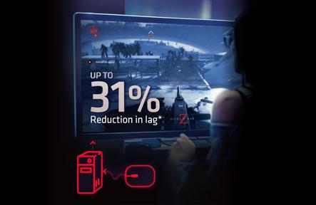 Liquid Devil Radeon RX 5700 XT AMD powerful performance demo