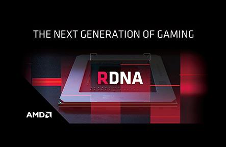 Liquid Devil Radeon RX 5700 XT RDNA close-up