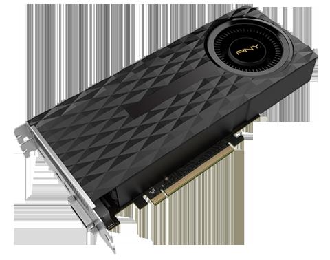 PNY GeForce GTX 970 4GB Rev 2, VCGGTX9704R2XPB - Newegg com