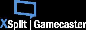 GeForce® GTX 1060 GAMING X 3G