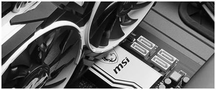 msi gtx 1060 3gb armor drivers