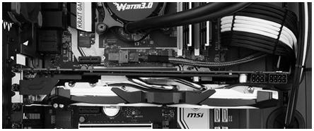 MSI GeForce GTX 1060 DirectX 12 GTX 1060 ARMOR 6G OCV1 Video Card -  Newegg com