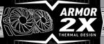 ArmorX2