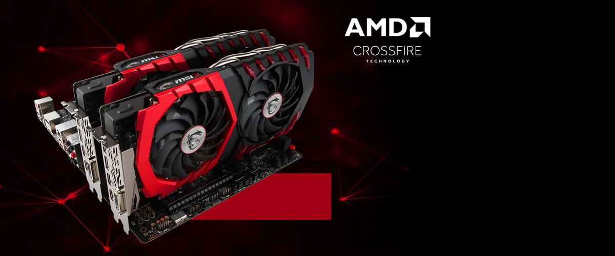 MSI Radeon RX 580 DirectX 12 RX 580 GAMING X 8G Video Card - Newegg com