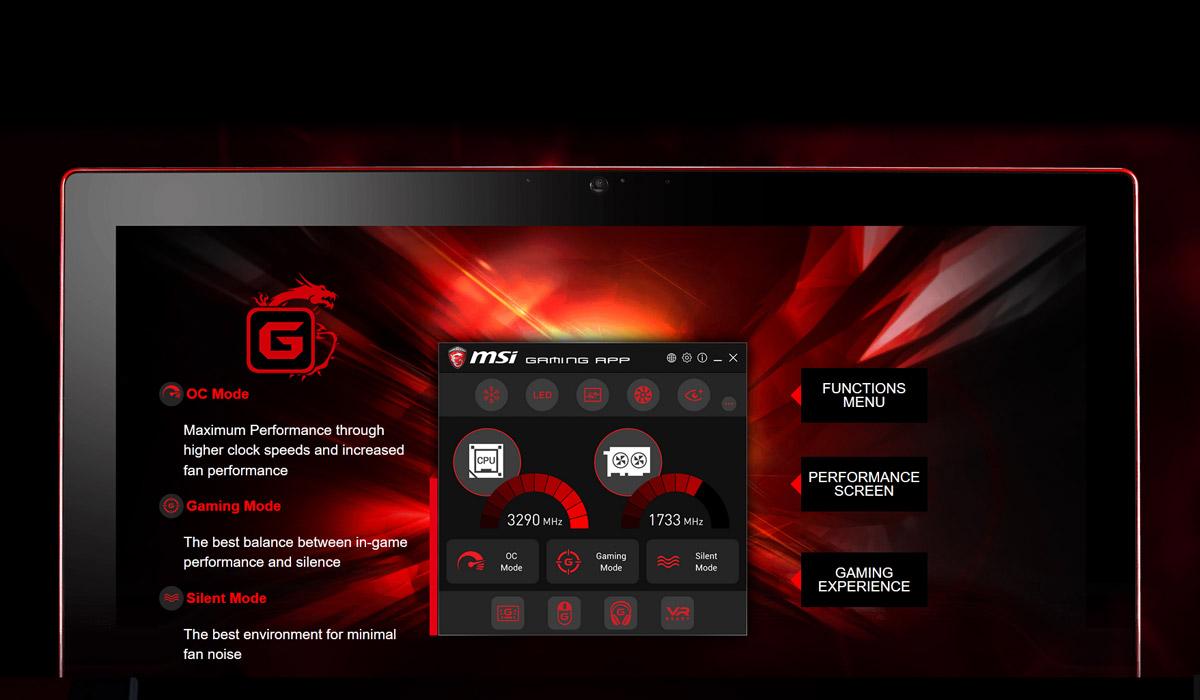 Easy One Click Unlock Ultra Hdr Graphics: MSI Gaming Radeon RX 580 256-bit 8GB GDRR5