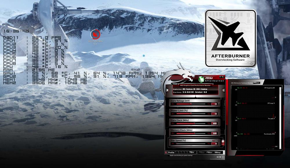 MSI Radeon RX 580 DirectX 12 RX 580 ARMOR 8G OC Video Card - Newegg com